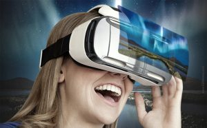 wfkjwrifgvroioghrilgjlregjlertgkjegojetgoljkr 300x186 با کمک عینک واقعیت مجازی پیاده روی فضایی را تجربه کنید